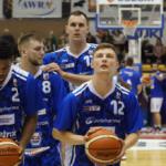 Polpharma rezygnuje ze sponsorowania klubu koszykarskiego