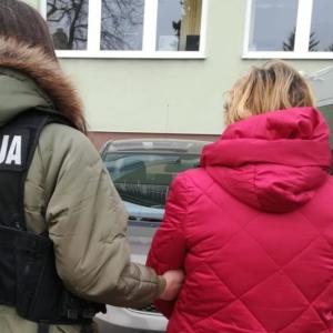 VIDEO: Kolejne zatrzymania mafii lekowej. 16 osób z Trójmiasta i okolic…