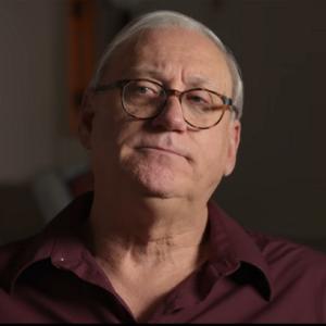 """""""Farmaceuta"""" – wstrząsający serial dokumentalny już dostępny na Netflixie"""