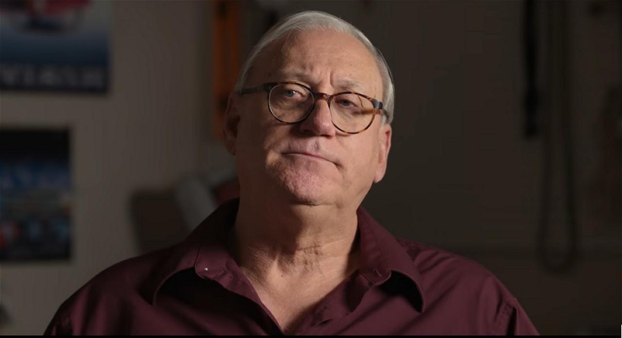 """""""Farmaceuta"""" obnaża mechanizmy stojące za kryzysem opioidowym (fot. Netflix)"""