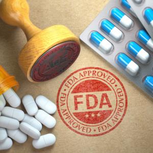 FDA określa ostateczną definicję leków biologicznych, aby zwiększyć dostępność insuliny