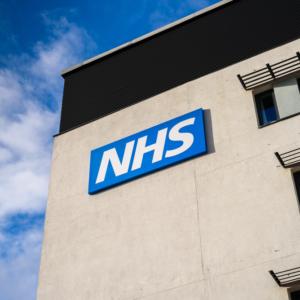 Wielka Brytania: farmaceuta przepisze więcej leków Rx?