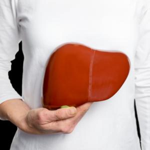 Czy wiesz, że Twój pacjent może być w grupie ryzyka wystąpienia niealkoholowej stłuszczeniowej choroby wątroby (NAFLD)?