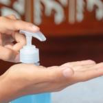 Sanepid wymaga prowadzenia harmonogramu dezynfekcji stanowisk w aptece