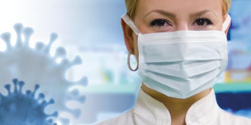 Dręczą Cię pytania na temat koronawirusa? Weź udział w cyklu webinarów