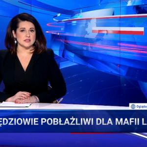 """Prokurator złożył zażalenie na zwolnienie członków """"mafii lekowej"""""""