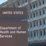 FDA zatwierdza ograniczone zezwolenia na zastosowanie hydroksychlorochiny i chlorochiny w infekcji Covid- 19