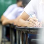 Egzaminy specjalizacyjne farmaceutów będą wznowione od września