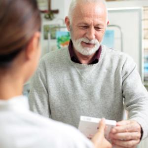 Na jakich pacjentów zwrócić uwagę w aptece w kontekście NAFLD?