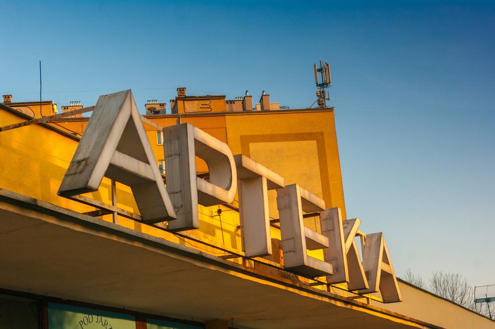Aptekarze zgłaszają do Naczelnej Izby Aptekarskiej szereg zastrzeżeń związanych z uprzywilejowaną pozycją sieci aptecznych (fot. Shutterstock)