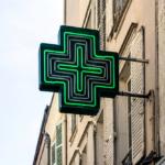 Sytuacja aptek w czasie i po pandemii – jakie wyzwania przed farmaceutami?