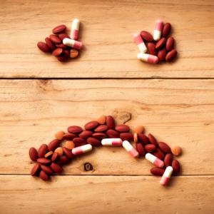 Sieci kontra apteki indywidualne – konflikt, na którym traci farmaceuta cz.2