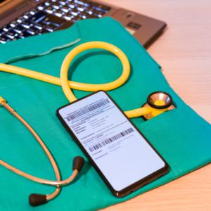 Czy można zrealizować e-receptę zawierającą nieprawidłowy zapis ilości leku?