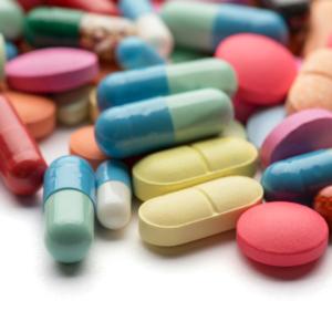 Koronawirus spotęgował handel fałszywymi lekami