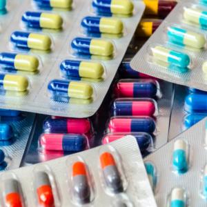 GdziePoLek: w czerwcu znów mniej brakujących leków