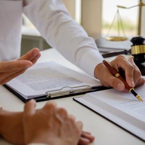 Sąd przeciwny obchodzeniu przez sieci ustawy o aptekach
