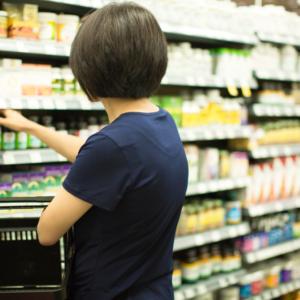 Więcej suplementów Olimp Labs w sklepach i na stacjach paliwowych