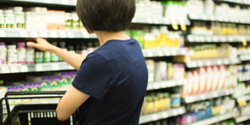 Co by było gdyby… nie było suplementów diety?