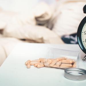 6 leków, których skuteczność działania zależy od pory podania