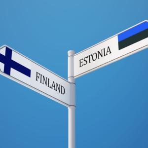Od wczoraj w Finlandii można już realizować estońskie e-recepty