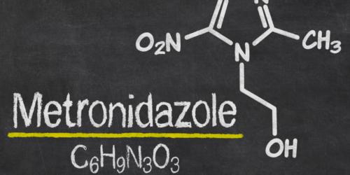 Sprzedaż metronidazolu wzrośnie o 2,5% do 2027 roku?