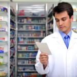 Fałszywe recepty na leki Tramal i Relanium - WIF ostrzega