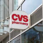 Sieć aptek CVS zatrudni ponad 10 tys. techników farmaceutycznych