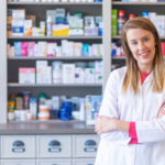 USA: farmaceuci mogą pomóc w zapobieganiu cukrzycy