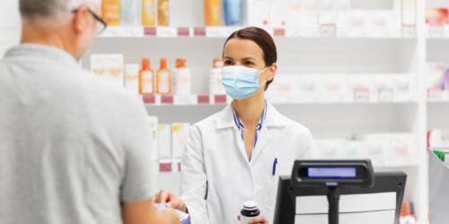Jakie zmiany czekają nas w aptekach od 1 stycznia? Podsumowanie…