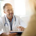 Nadreaktywność pęcherza moczowego: polscy pacjenci wciąż bez leku