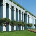 Wyrok SN: farmaceutka uniewinniona przez błędy sądów aptekarskich...