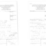 Inspektorat informuje o fałszywych receptach w Warszawie
