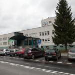 Gorlice: niepewny los apteki przez lokalne rozgrywki polityczne