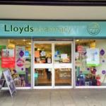 """Wielka Brytania: Lloydspharmacy chce zamknąć """"niewielką liczbę"""" nieopłacalnych oddziałów"""