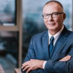Rzecznik MŚP o niejasnych zapisach Prawa farmaceutycznego w kontekście franczyzy
