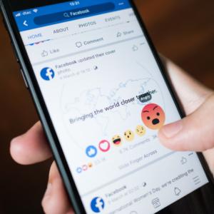 Niewiedza kosztuje. WIF nakłada 1000 zł kary za post na Facebooku…