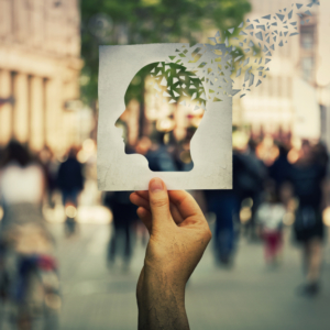 21 września – Światowy Dzień Choroby Alzheimera