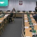 Klub PiS wycofał poprawkę do ustawy o zawodzie farmaceuty dotyczącą techników
