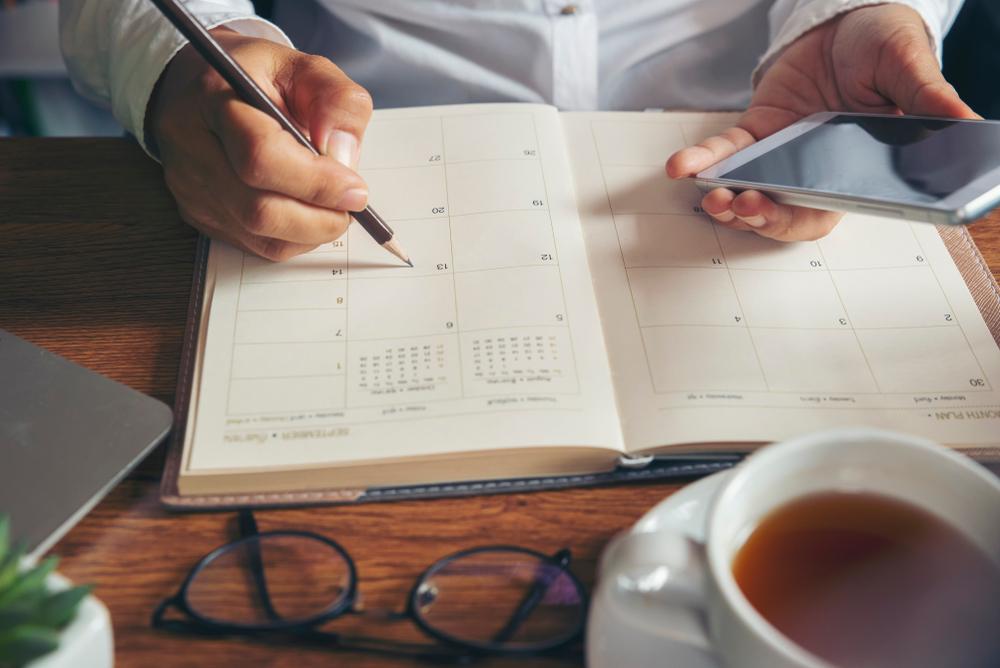 """Sygnatariusze """"Strategi zmian na rzecz aptek"""" podkreślają, że wskazane w niej terminy mają charakter jedynie orientacyjny (fot. Shutterstock)"""