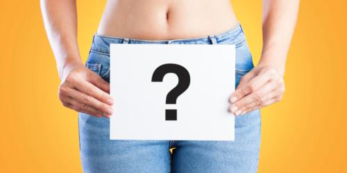 1 TABLETKA ZAMIAST TRZECH LUB SZEŚCIU – CZY TO ABY SKUTECZNE?