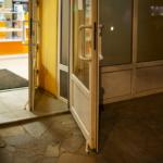 Informacja o godzinach otwarcia czy reklama apteki? Wyrok WSA uchyla decyzje inspekcji...