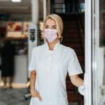 Estonia: farmaceuci apelują, by pacjenci zaopatrzyli się w potrzebne leki na czas dwóch tygodni