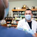 Senat chce zmusić farmaceutów do postępowania niezgodnie z sumieniem