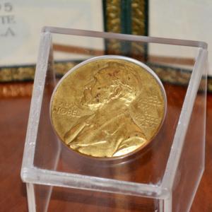 Medyczny Nobel 2020 – co warto o nim wiedzieć?