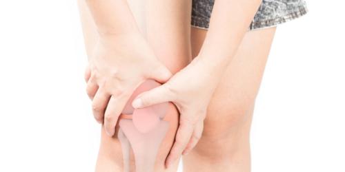 Aktualne standardy leczenia choroby zwyrodnieniowej stawów