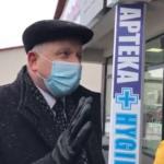 Kalwaria Zebrzydowska: nowa apteka nie rozwiąże problemu dyżurów. Po co powstała?