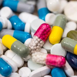 Farmakoterapia COVID-19  v. 2.0