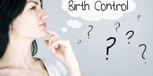 Antykoncepcja niehormonalna – dostępne metody oraz ich skuteczność