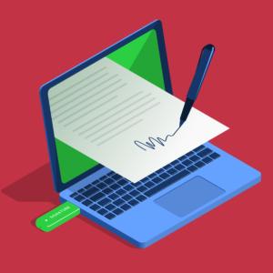 Jak podpisywanie dokumentów Profilem Zaufanym ułatwia prowadzenie apteki…