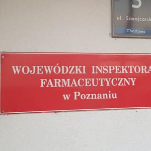Pracownicy WIF w Poznaniu żądają sprostowania artykułu w Głosie Wielkopolskim